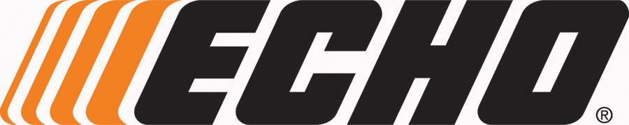 Kubota of Asheville Logo
